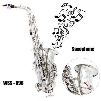 LADE WSS - 896 bE Alto Saxophone