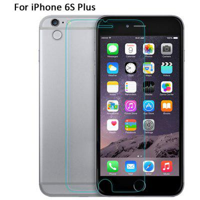 Nillkin Amazing H Series 9H 0.33mm Ultrathin Anti-explosion Tempered Glass Screen Protector for iPhone 6S Plus - 5.5 inch