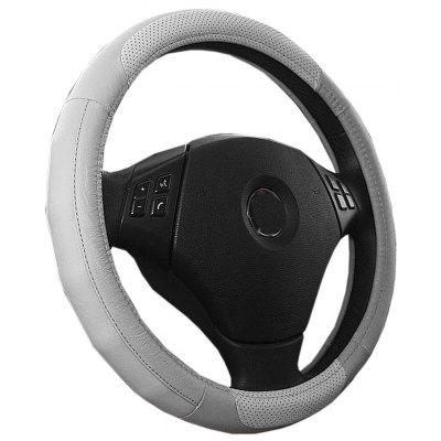 LEBOSH JY-ZT-006 Steering Wheel Cover