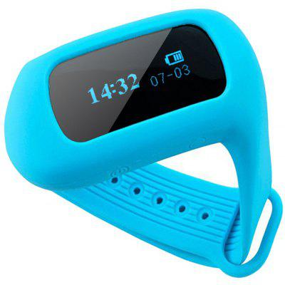 Y04 -1 Smart Wristband Watch