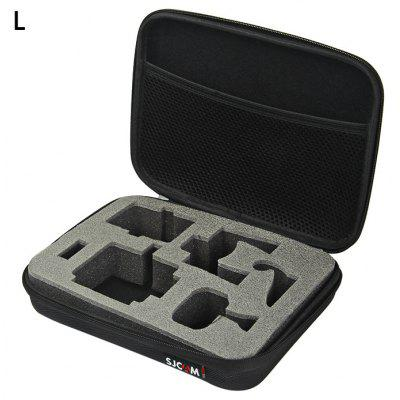 Original SJCAM Portable Carry Case
