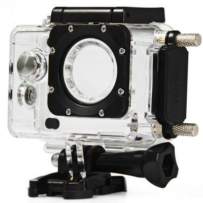 Original SJCAM Waterproof Housing