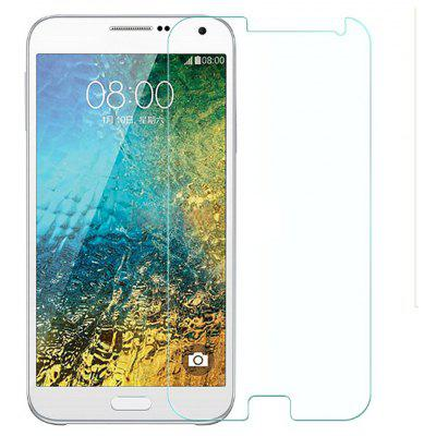 ASLING 0.26mm Tempered Glass Screen Protector Film for Samsung Galaxy E5 E5000