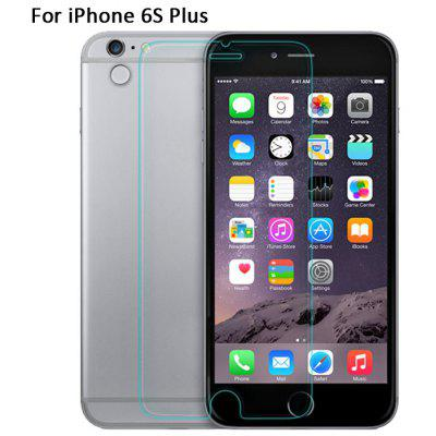 Nillkin Amazing H+ Series 9H 0.3mm Ultrathin Anti-explosion Tempered Glass Screen Protector for iPhone 6S / 6S Plus