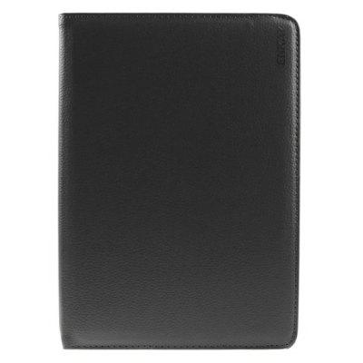 ENKAY Protective Case for Samsung Galaxy Tab S2 9.7 T815