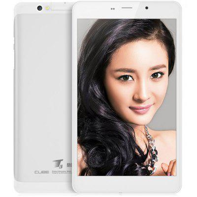 Cube T8 4G Phablet coupons