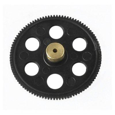 YD615 - 24 Lower Main Gear