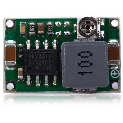 XD - 45 Mini 360 Step Down Module