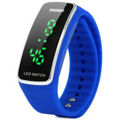 Skmei 1119 LED Watch