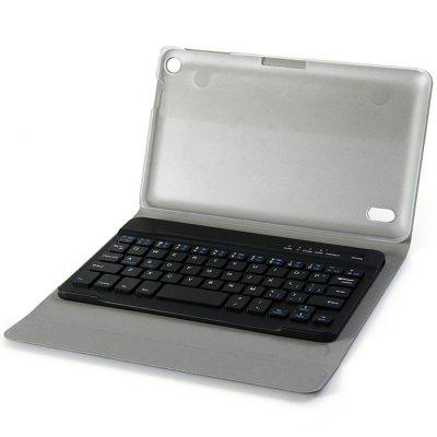 Original Chuwi Hi8 / Vi8 Plus Leather Keyboard Protective Case