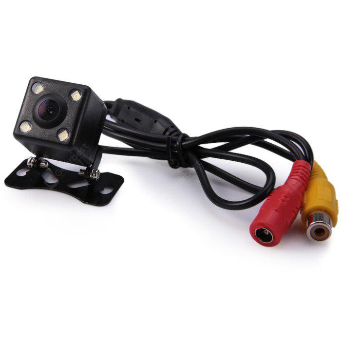 BLACK, Automobiles & Motorcycle, Car Electronics, Car Monitor & Rear Camera