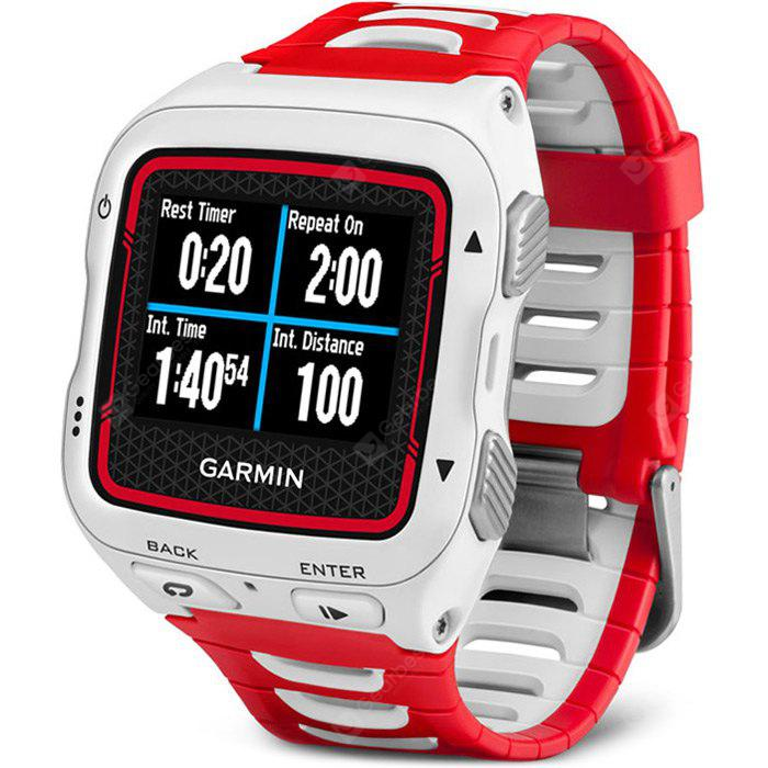 GARMIN Forerunner 920XT Smart Watch Waterproof Function - RED