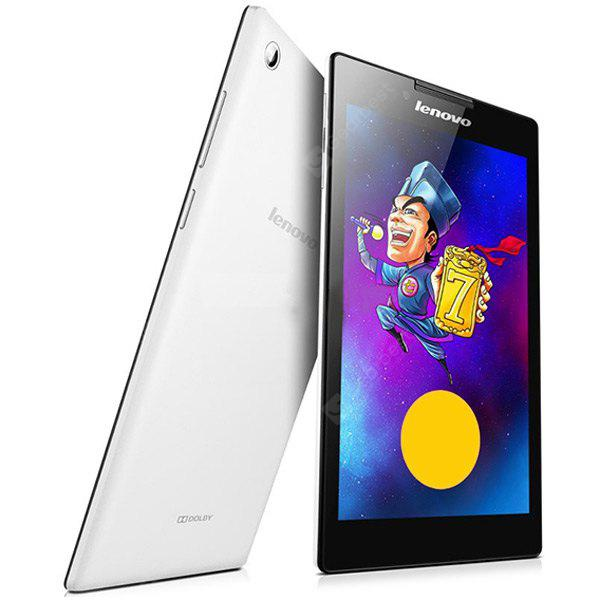 Lenovo TAB 2 A7-30 Android 4.4 Phablet