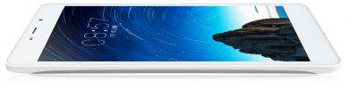 Cube T8 Android 5.1 8 inch 4G Phablet - WHITE