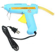 LODESTAR L701060 60W Electric Heating Glue Gun