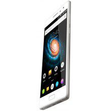 BLUBOO XTOUCH 3GB 4G Smartphone