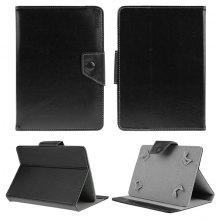 ENKAY ENK-7041 Protective Case for 10 inch Tablet PC