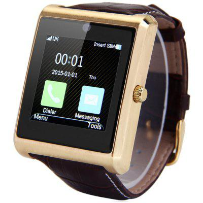 Iaiwai C500 Smartwatch Phone