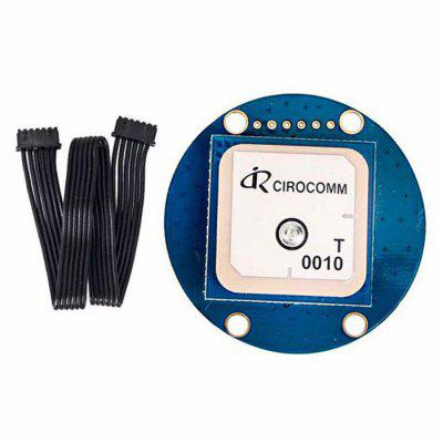 Spare GPS Module Set for Walkera Runner 250 Advance RC Quadcopter Runner 250(R) - Z - 14