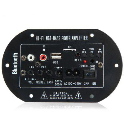 Bluetooth MP3 Decoder Board