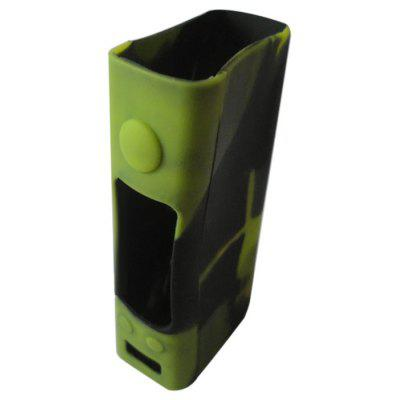 Silicone Case for eVic VTC Mini 75W TC VW Mod