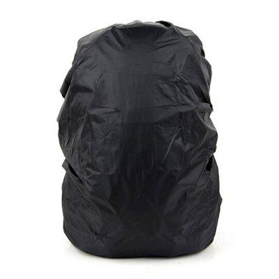 Lightweight Backpack Waterproof Bag