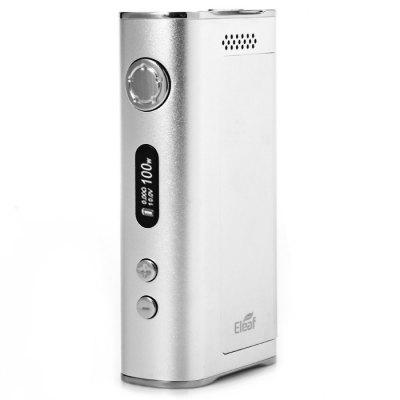 Original Eleaf iStick 100W Box Mod