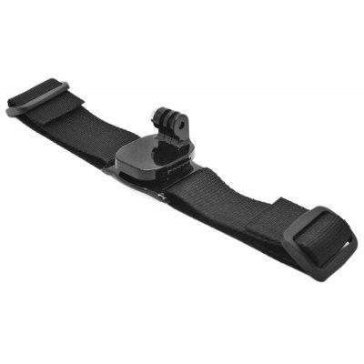 CP-GP362 360 Degree Rotate Helmet Mounting Strap