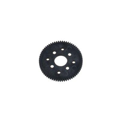 Extra Spare 533018 Main Gear for FS Racing 1 / 10 Scale RC Skeleton SUV
