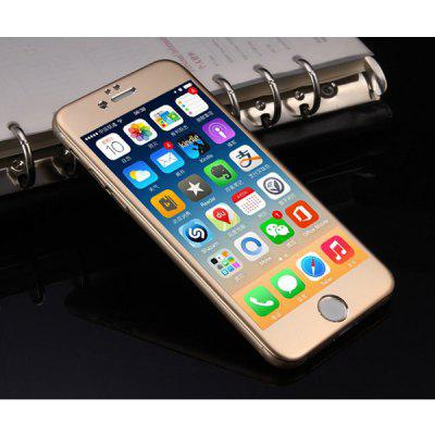 ENKAY 2.5D Arc Tempered Glass Film Protector for iPhone 6 / 6S