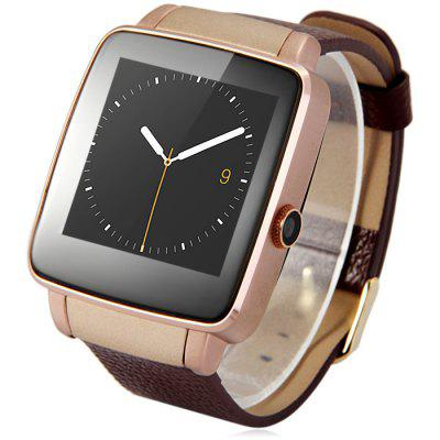 1.54 inch X6 Smartwatch Phone