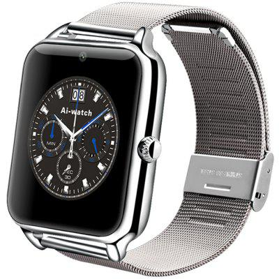 Aiwatch Z50 Smartwatch Phone