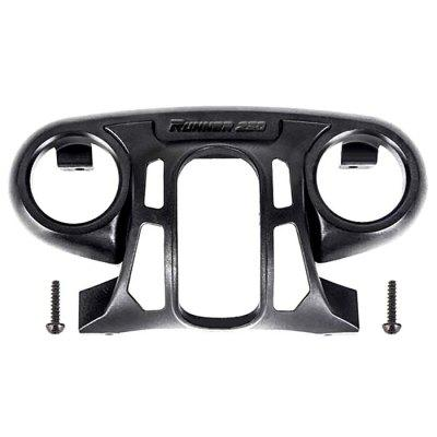 Walkera Protective Frame Runner 250 ( R ) - Z - 05 for Runner 250 Advance