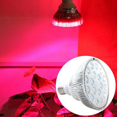 E27 18W LED Glow Light Spotlight