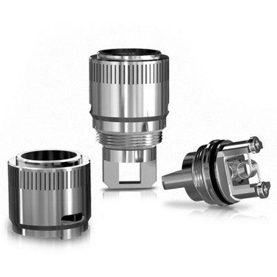 Original Uwell DIY Coil Head Kit for Crown RBA