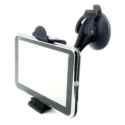 LEBOSH Mobile Phone Holder