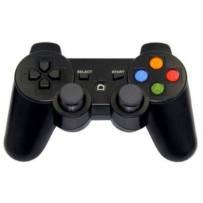 N1-3017 Bluetooth Wireless Game Controller