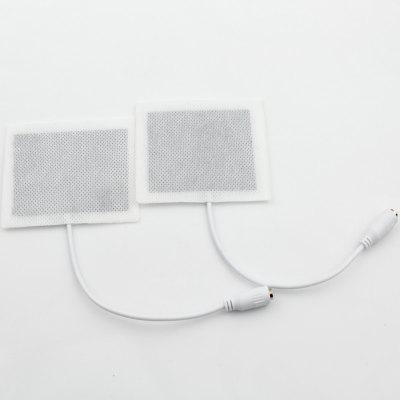 USB Port Warmer Heater Pad