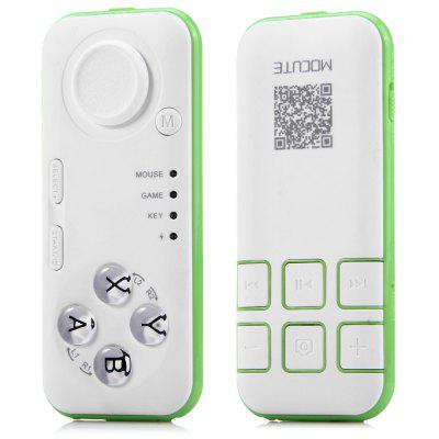 MOCUTE Bluetooth V3.0 Мини джойстик Пульт ДУ