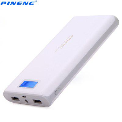 Original PINENG PN - 920 20000mAh Power Bank