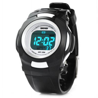 Skmei 1094 Digital Sports Kids Wrist Watch