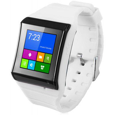 EC720 3G Smartwatch Phone