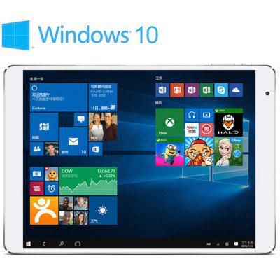 Teclast X98 Plus Tablet PC