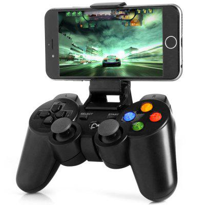 Bluetooth 2.1 Gamepad