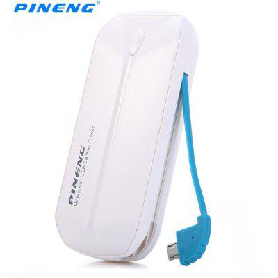 Original PINENG PN - 915 5000mAh Power Bank