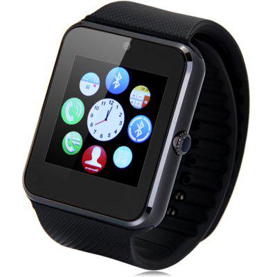 King Wear GT08 Smartwatch Phone
