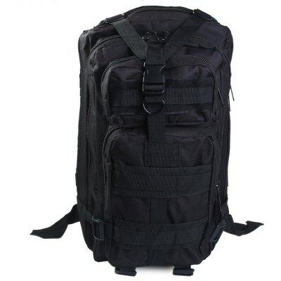 Tactical 3P Zaino Oxford all'Aperto 30L