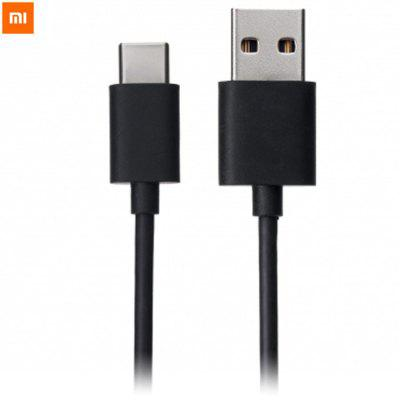 Original Xiaomi USB 2.0 Type C Data Transfer / Charging Cable