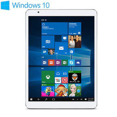 Producto Reacondicionado Teclast X98 Pro Tablet PC