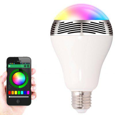BL-05 Bluetooth Smart LED Bulbo